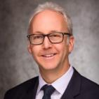 Dr. Christopher Scott Cutler, MD