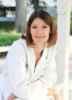 Dr. Bettina B Kohaut, MD