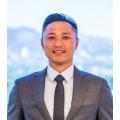 Chad Heng MD
