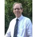 Timothy Quist, DPM Podiatry