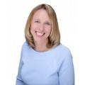 Ann Liebeskind, MD Pediatrics