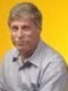 Dr. Barry B Fleisher, MD