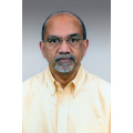 Somasundaram Bharath FACG, MD