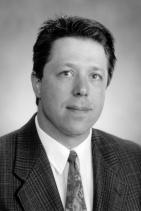 Donald J DeBeltz, MD