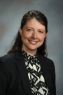 Andrea Eickenbrock, MD, FACOG