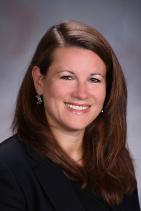Christine Lauzon, FNP-C