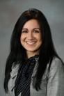 Collette Lessard, MD, FACOG