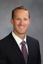 Ian S Roche, MD