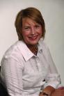 Tana Setness Hoefs, MD