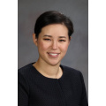 Jessica Shin MD