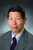 Glen Yoshida, FACS, MD