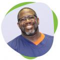 Michael Aikens MD