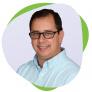 Luis Barajas, MD, RPVI, ABVLM