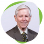 D. Nick Morrison, MD, FACS, FACPh