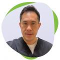 Khanh Nguyen DO, RPVI