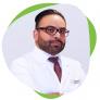 Vinay Satwah, DO, RPVI