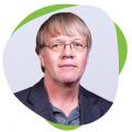 Rodney Sirk MD, RVT, RPhS
