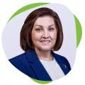 Theresa Soto MD, FACS, RPVI