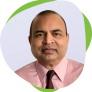 Chandran Vedamanikam, MD