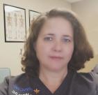 Dr. Michele Munoz, DC