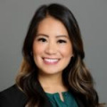 Christine Khong MD