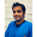 Rupesh Udeshi, DMD General Dentistry