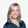 Kelsey Renee Bates, LMHC