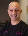 Sam Ebrahimi, MD