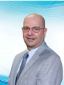Dr. Yervant Khatcherian, MD
