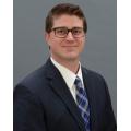 Dr Jeremy Cravens, MD