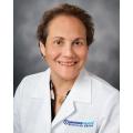 Marybel Landrau-Febres MD