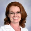 Melissa Loja, MD Vascular Surgery