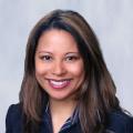 Cynthia Pena, MD
