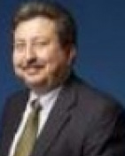 Dr. Fernando F Mendoza, MD