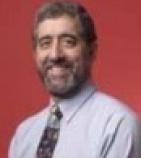 Dr. William W Rhine, MD