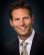Dr. Van Leavitt, DO