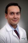 Dr. Gerard Pregenzer, MD