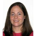 Dr Carolyn McNulty, DO