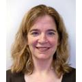 Dr Karen Toujouse, MD