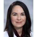 Maria Martinez Munevar MD