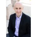 Michael Dorfman, MD Gastroenterology