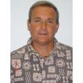 James Donovan, DPM Podiatry