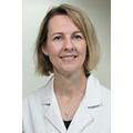 Jennifer Palagiri, MD