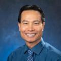 Bac Nguyen, MD