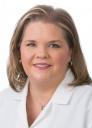 Rebecca Lee Doebele, MD