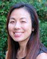 Jennifer Kim, MD