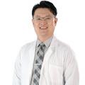 Yun Chon, DMD General Dentistry