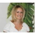 Kimberly Prise, MD Internal Medicine/Pediatrics