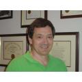 Lawrence Bandoni, DMD General Dentistry