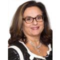 Dr Patricia McCormack MD